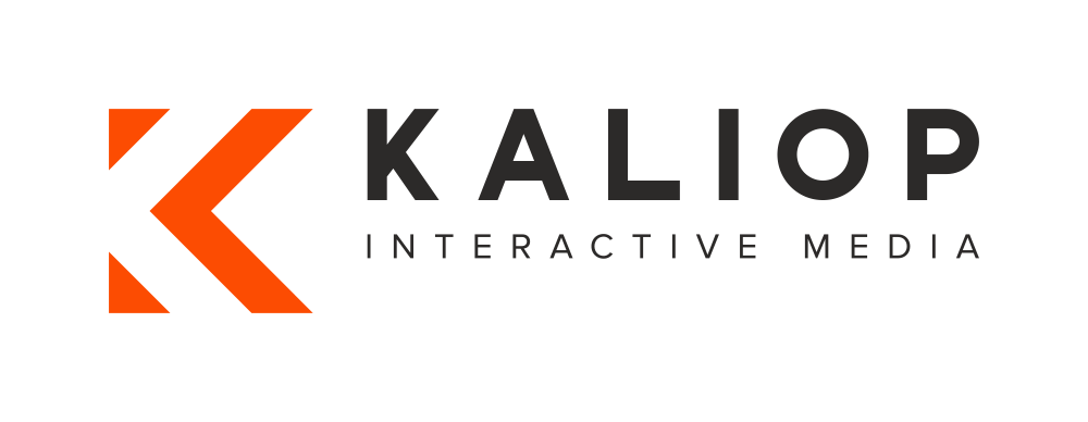 LOGO_KALIOP_BLACK_RGB-1