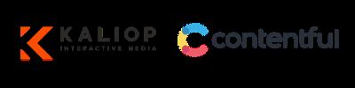 Image co-branding (6)-1