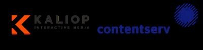 Image co-branding-1