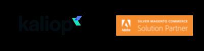 Kaliop-Adobe