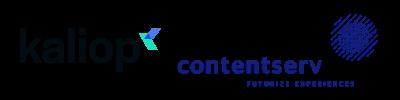 Kaliop-Contentserv